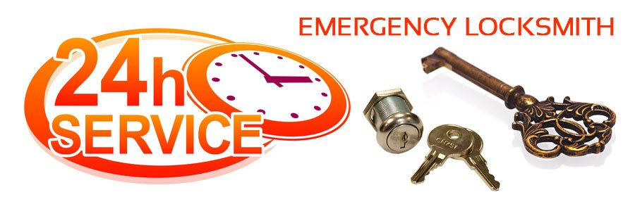Stockbridge Locksmith Store Stockbridge, GA 770-308-5027